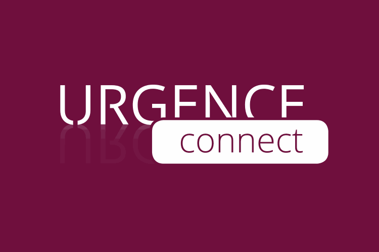 Urgence Connect